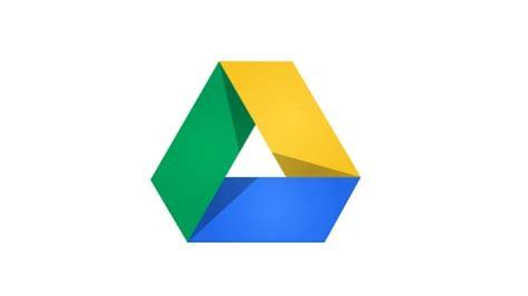 google drive  websites hosten pcm