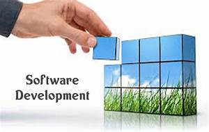Software development companies in Pakistan - Top 5 ...