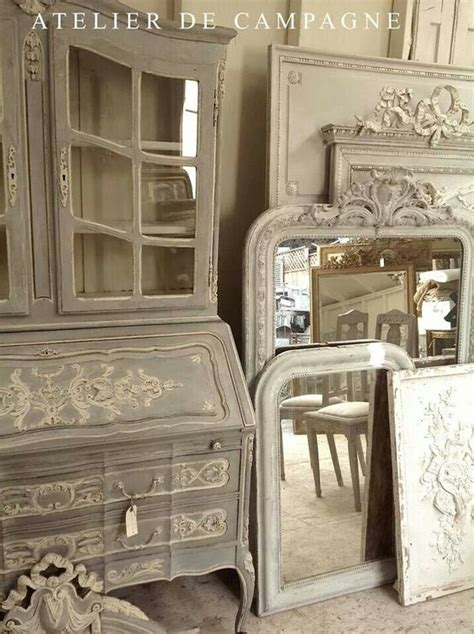 shabby chic furniture makeover 100 awesome diy shabby chic furniture makeover ideas crafts and diy ideas
