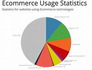 What is ecommerce? Ecommerce explained with examples.