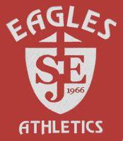 sle after school program registration form st john eudes athletics physical education