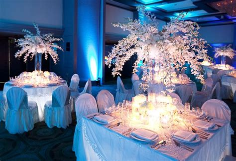 Quinceanera Decorations For by Quinceanera Decorations Image Search Results