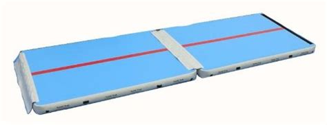 tumbl trak air floor pro ebay best 5 tumbl trak air floor pro to must from