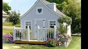 Tiny Haus Selber Bauen : mini haus bauen haus auf stelzen bauen der anbau ~ Lizthompson.info Haus und Dekorationen