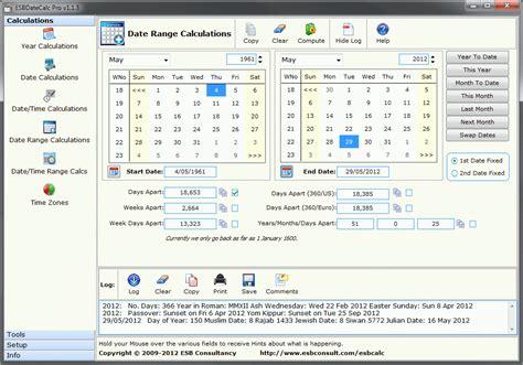 julian calendar converter yyddd animesoftware