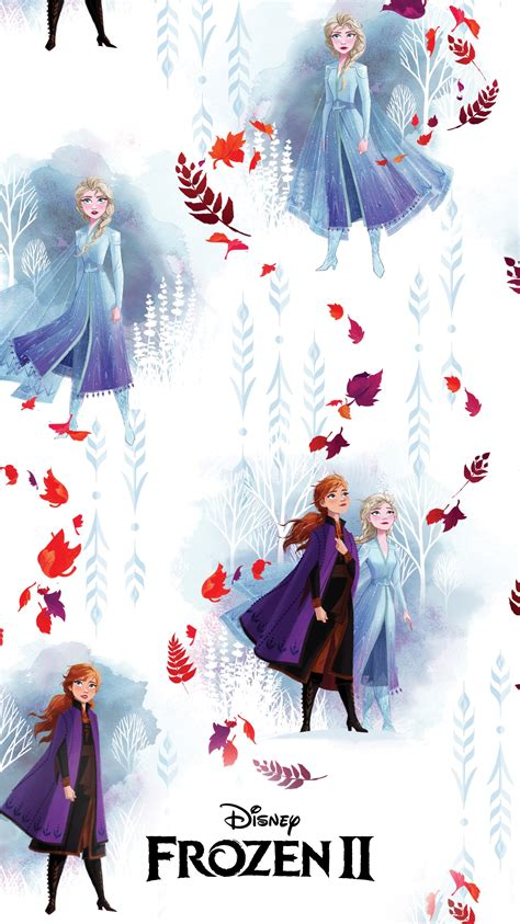 disneys frozen  mobile wallpapers  put