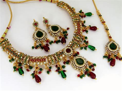 Cheap jewelry online India: Buy wholesale artificial