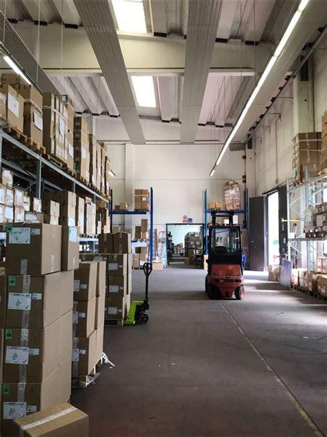 capannoni affitto modena capannoni industriali modena in vendita e in affitto