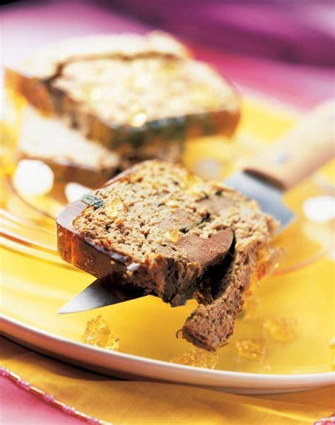 cuisiner des foies de volaille recette terrine de foies de volaille pour 6 personnes
