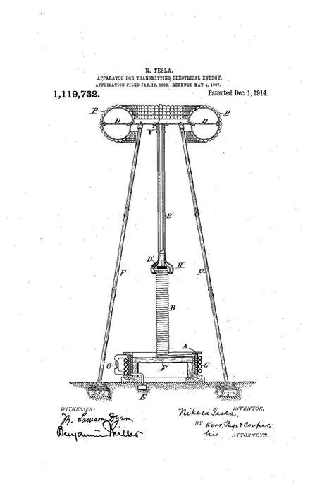 fileunited states patent  wikipedia