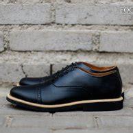 jual oxford shoes murah dan terlengkap
