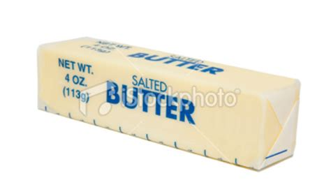 how big is a stick of butter tim jules 010 you might live in scotland if