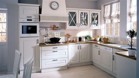 cuisine couleur cuisine équipée louisiane style authentique couleurs