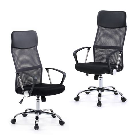mesh computer chair reviews shopping mesh