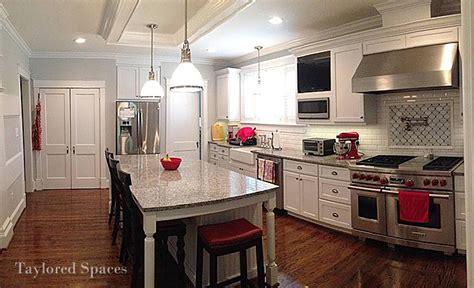 kitchen cabinet repainting kitchen and bath raleigh nc kitchen design raleigh 2728