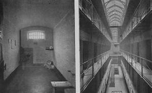 Why England Still Builds Victorian Prisons | Co.Design ...