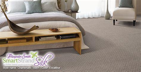 dockery abbey carpet floor johnson city tn 37604
