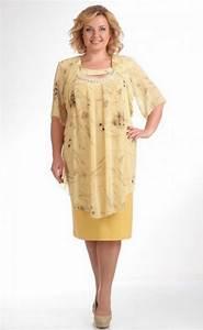 Kleider In Größe 50 : elegante kleider ~ Eleganceandgraceweddings.com Haus und Dekorationen