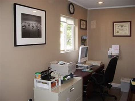 home office paint color home painting ideas