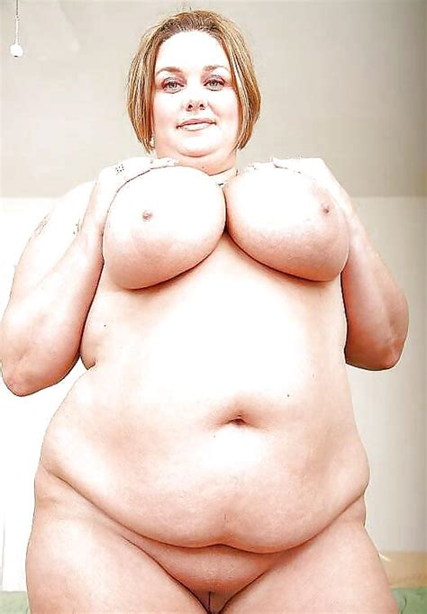 plump pussy lips bbw fat chubby big huge no pink 3
