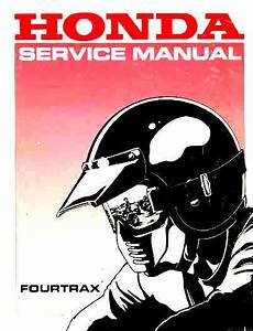 Volvo Marine Engine Service Manuals For Mechanics