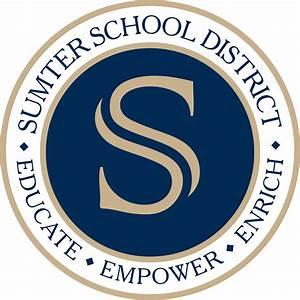 Sumter school board changes meeting dates   The Sumter Item