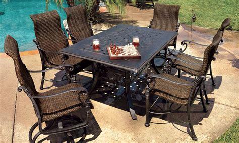 gensun patio furniture florence outdoor furniture gt furniture collections gt florence