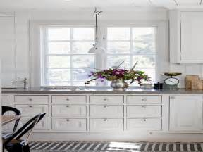 white country kitchen ideas miscellaneous white country kitchen interior decoration and home design