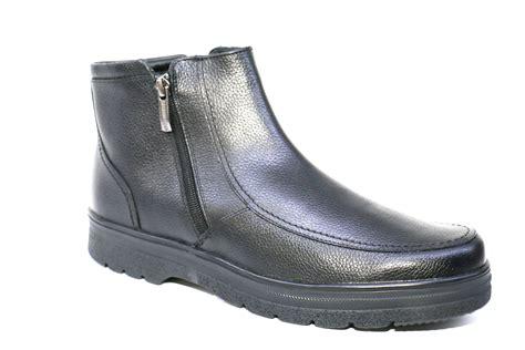 Обувь из Германии.Немецкая обувь.