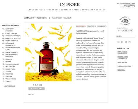 Web San In Fiore by In Fiore Dingdongnation