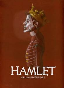 Hamlet Summary  Literature Guides