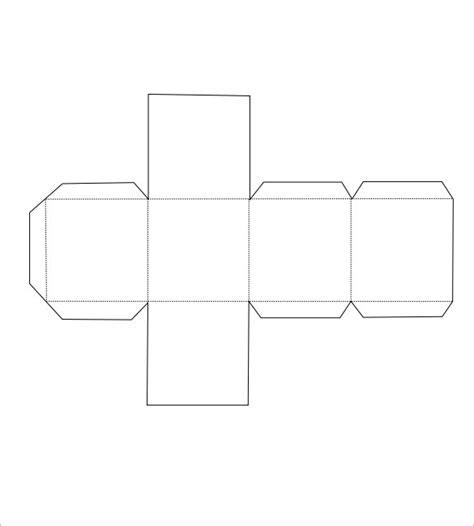 paper box template 8 paper box templates doc psd free premium templates