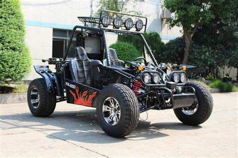 strandbuggy mit straßenzulassung kinroad buggy gk 650cc mit strassenzulassung differential schwarz strandbuggy 180 s utv buggys