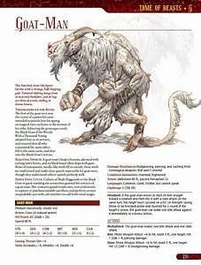 Dungeons And Dragons 5 Edition Deutsch Pdf Download : tome of beasts 5e ~ Orissabook.com Haus und Dekorationen