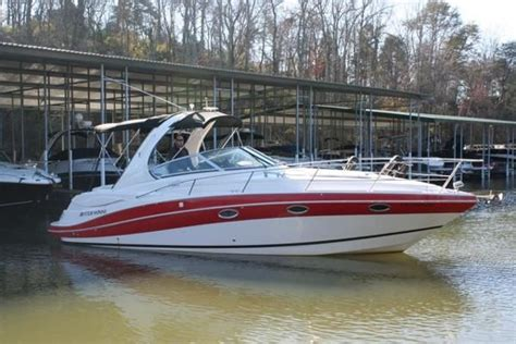Used Boats Knoxville Tn by Knoxville New And Used Boats For Sale
