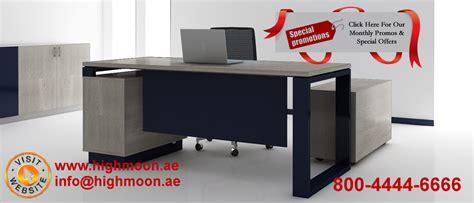 furniture stores  dubai top furniture stores uae