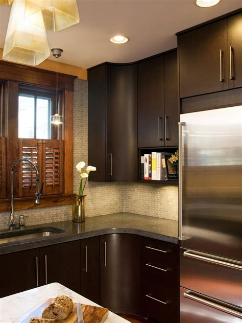 interior design styles kitchen top kitchen design styles pictures tips ideas and