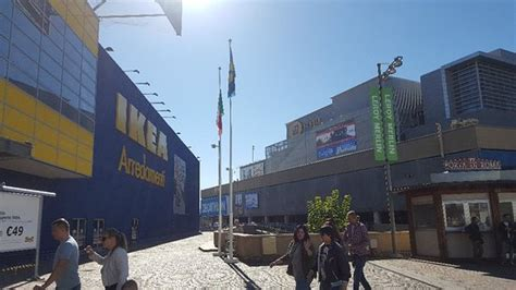 porte di roma centro commerciale negozi 20180929 105409 large jpg foto di centro commerciale