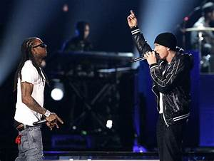 Eminem Wallpapers Full Screen - WallpaperSafari