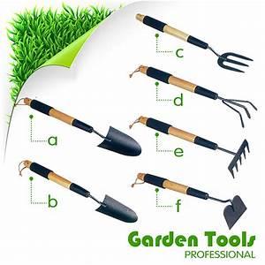 Outil De Jardinage. 1000 images about outils de jardinage on ...