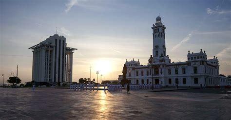 Fotos de México: Veracruz, donde todo empezó
