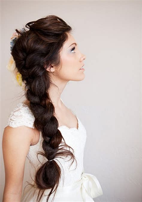 hair extensions every bride s must have beauty accessory