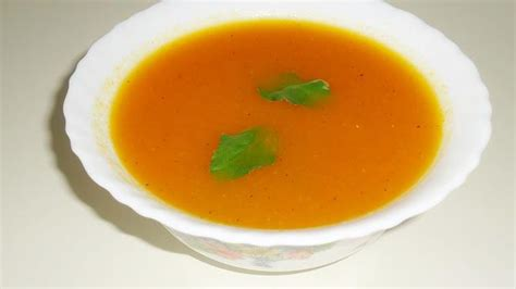 healthy tomato soup recipe indian tomato soup recipe healthy tomato soup recipe swasthi s recipes