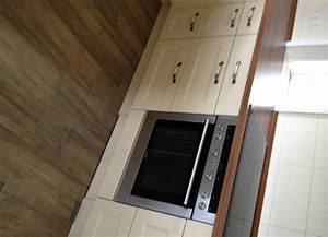 Fliesen Holzoptik Wohnzimmer : moderne wohnzimmer schrank ~ Markanthonyermac.com Haus und Dekorationen