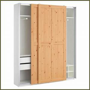 Free standing closet with doors custom made bedroom for Kitchen cabinets lowes with free custom stickers
