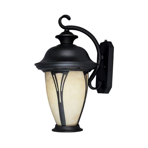 designers fountain westchester 1 light bronze outdoor