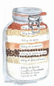 Idée Cadeau Cuisine : idee cadeau cadeau divers a faire diy presents diy ~ Melissatoandfro.com Idées de Décoration