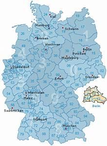 Größtes Krankenhaus Deutschlands : karte nach postleitzahlen my blog ~ A.2002-acura-tl-radio.info Haus und Dekorationen