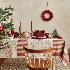 Zara Home Natale 2017: le decorazioni più belle per l'albero, la tavola, la casa e la camera da