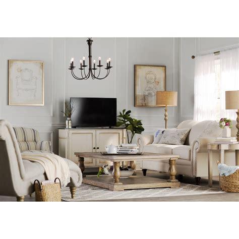livingroom chaise lark manor versailles living room chaise lounge reviews